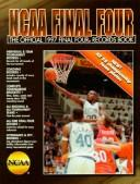Cover of: Ncaa Final Four | Stephen R. Hagwell