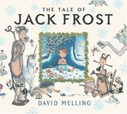 Cover of: The Tale of Jack Frost
