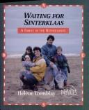 Cover of: Waiting for Sintgerklaas