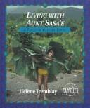 Cover of: Living With Aunt Sasae