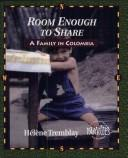 Cover of: Room Enough to Share