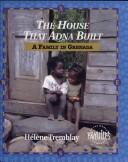 Cover of: House That Adna Built