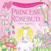 Cover of: Princess Rosebud
