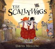 Cover of: The Scallywags