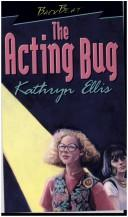 Cover of: Acting Bug