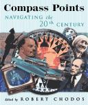 Cover of: Compass Points