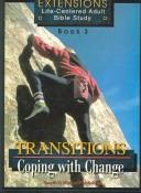 Cover of: Transitions: Coping with Change (Extensions)