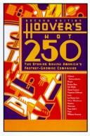 Cover of: Hoover's Hot 250