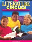 Cover of: Literature Circles