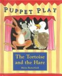 Cover of: Puppet Play (3 book set)