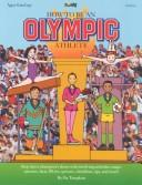 Cover of: How to Be an Olympic Athlete
