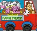 Cover of: Farm Truck