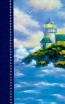 Cover of: Lighthouse - Scripture Journal | Bargain Books Staff