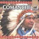 Cover of: The Comanche (Native Americans)