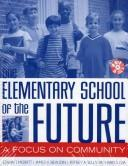 Cover of: The Schools of the Future Set