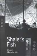 Cover of: Shaler's Fish