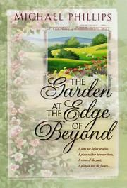 Cover of: The garden at the edge of beyond