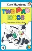 Cover of: Two Mad Dogs (The Chimps Series)