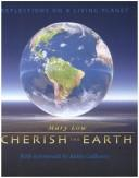 Cover of: Cherish the Earth