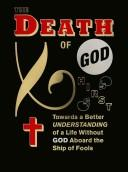 Cover of: The Death of God