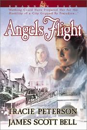 Cover of: Angels flight