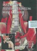 Cover of: Interactive Pelvis and Perineum (Male and Female) | Primal