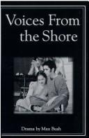 Cover of: Voices from the Shore