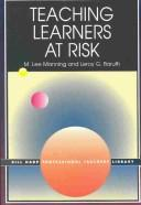 Cover of: Teaching Learners at Risk (Bill Harp Professional Teachers Library)