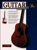 Cover of: Guitar Made Easy