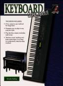 Cover of: Keyboard Made Easy