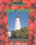 Cover of: A Guide to New Jersey (American States Series) |