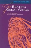 Cover of: The Beating of Great Wings