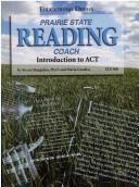 Cover of: Prairie state reading coach | Stuart Margulies