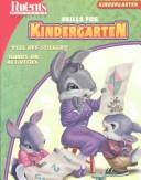 Cover of: Skills for Kindergarten (Parents Magazine) |
