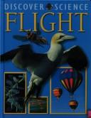 Cover of: Flight (Discover Science)