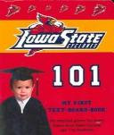 Cover of: Iowa State University 101