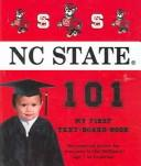 Cover of: North Carolina State University 101