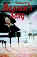 Cover of: Hannah's Song
