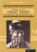 Cover of: People of the Great Basin (Native People, Native Lands)