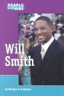 Cover of: People in the News - Will Smith (People in the News)