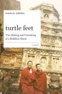 Cover of: Turtle Feet | Nikolai Grozni