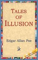 Cover of: Tales Of Illusion
