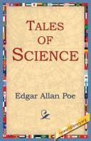 Cover of: Tales Of Science