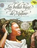 Cover of: Las Bellas Hijas De Mufaro