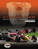 Cover of: Champ Car Official Yearbook