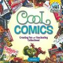 Cover of: Cool Collections
