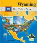Cover of: United States (Buddy Book( the United States))