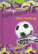 Cover of: Camp Confidential - 6 Titles |