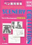 Cover of: Scenery Collection