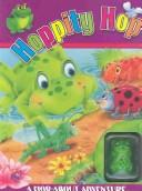 Cover of: Hoppity Hop
